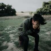 Síndrome de Ménière: ¿qué es? Síntomas y causas